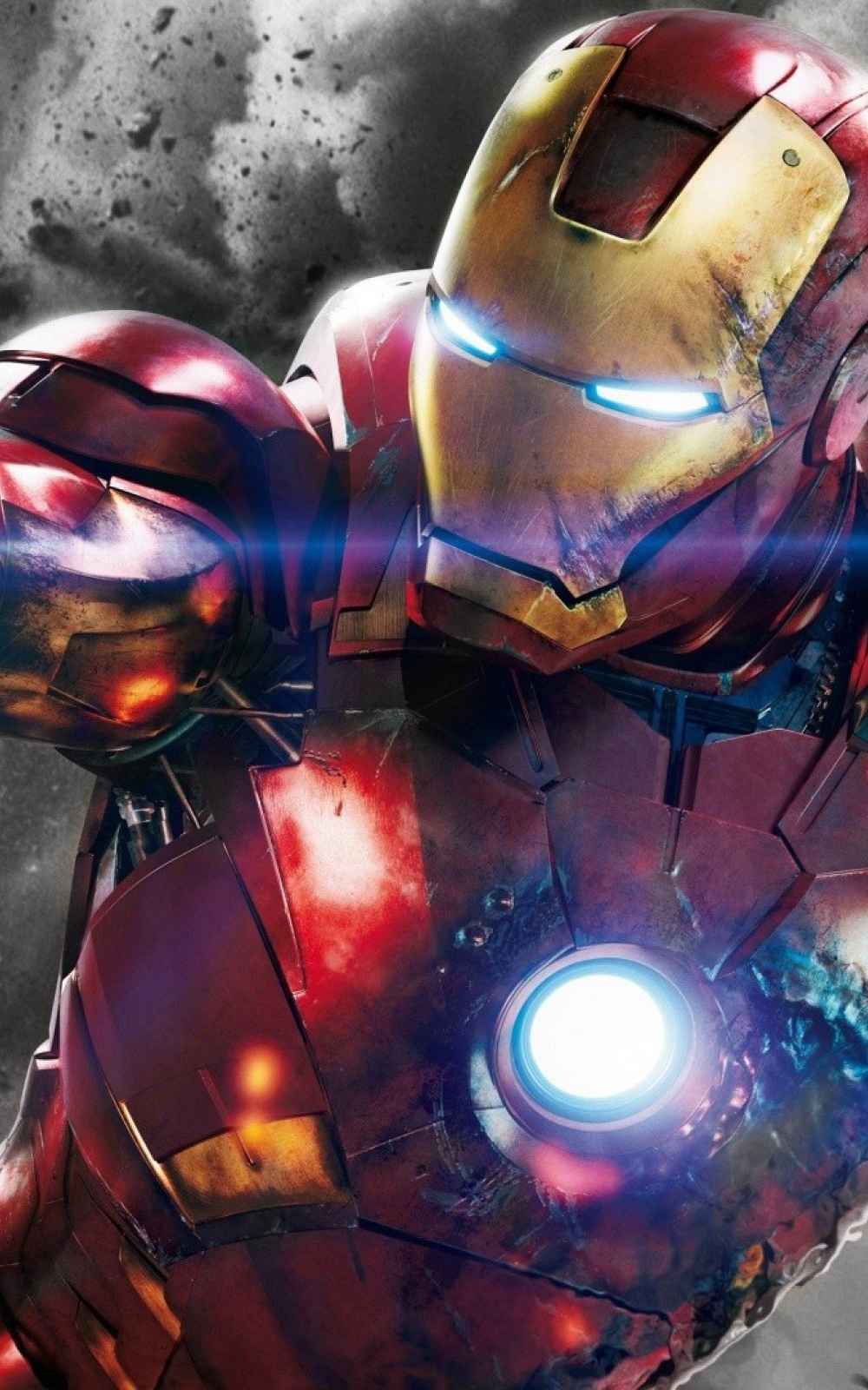 Amazing Wallpaper Mobile Avengers - 1000-The-Avengers-Iron-Man-l  Pictures_231071.jpg
