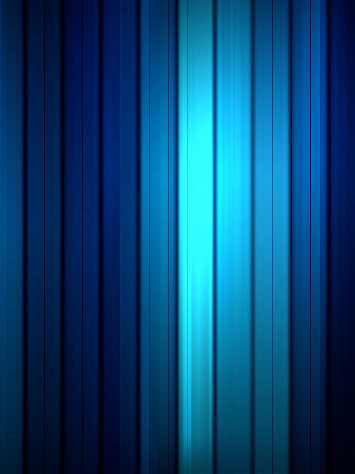Striped Texture Mobile Wallpaper Mobiles Wall