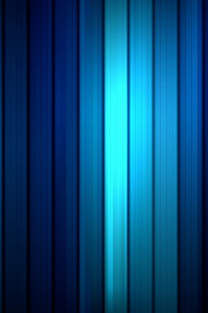 Striped Texture Mobile Wallpaper