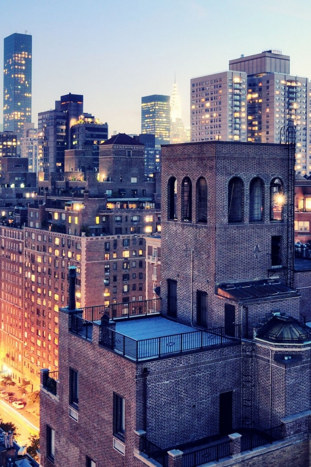 New york mobile wallpaper mobiles wall download now voltagebd Choice Image