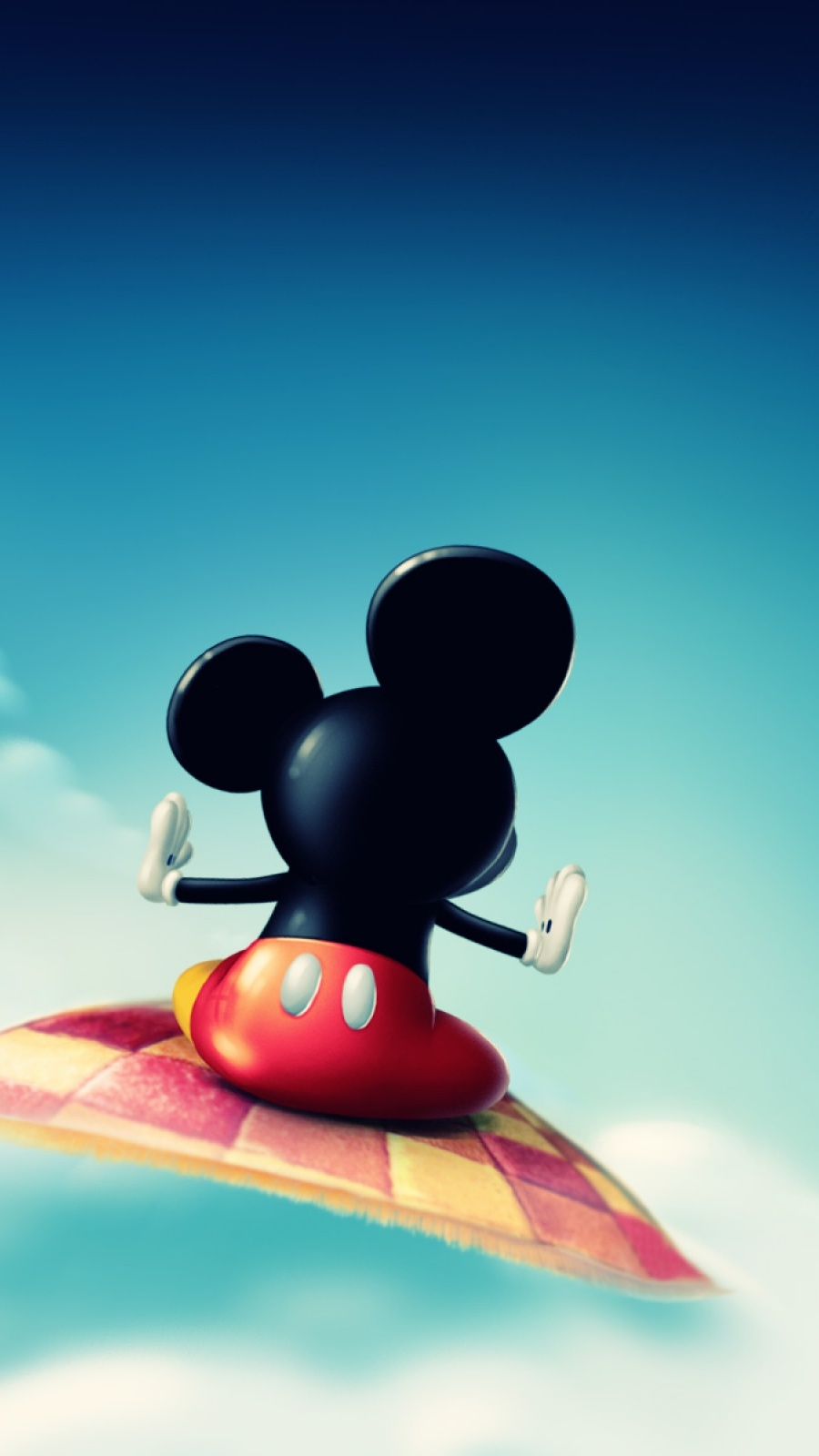 Wallpaper iphone mickey mouse - Wallpaper Iphone Mickey Mouse 19