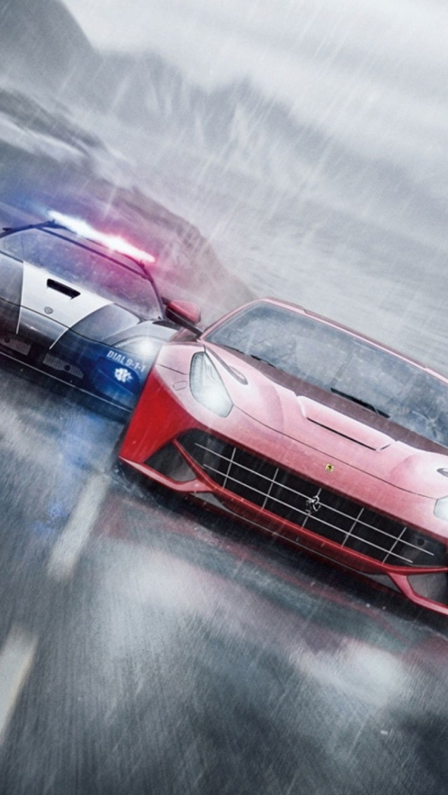 need for speed free  for android mobile