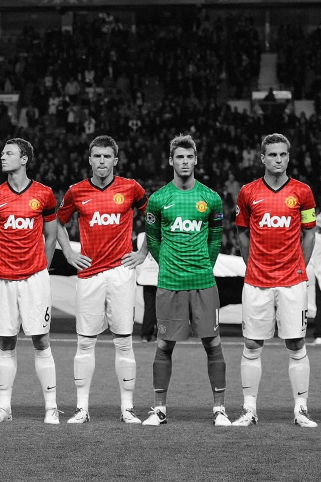 manchester K wallpapers for your desktop or mobile screen free and