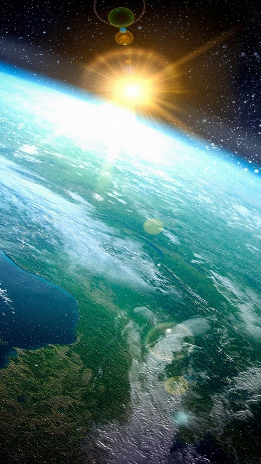 Top Wallpaper Mobile Space - 900-Sun-outer-space-l  Photograph_736617.jpg