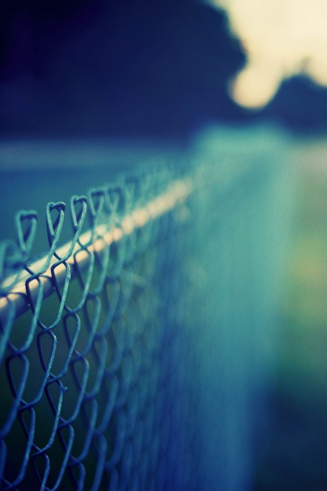 chain link fence wallpaper. Download Now Chain Link Fence Wallpaper