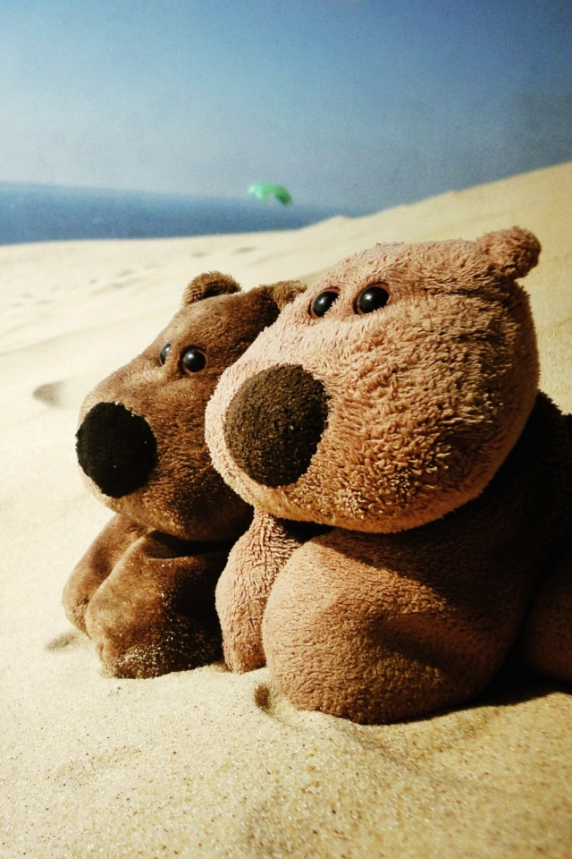 Sand stuffed animals teddy bears mobile wallpaper mobiles wall copyright 2013 mobileswall all rights reserved sponsored by maxcdn content delivery network voltagebd Gallery