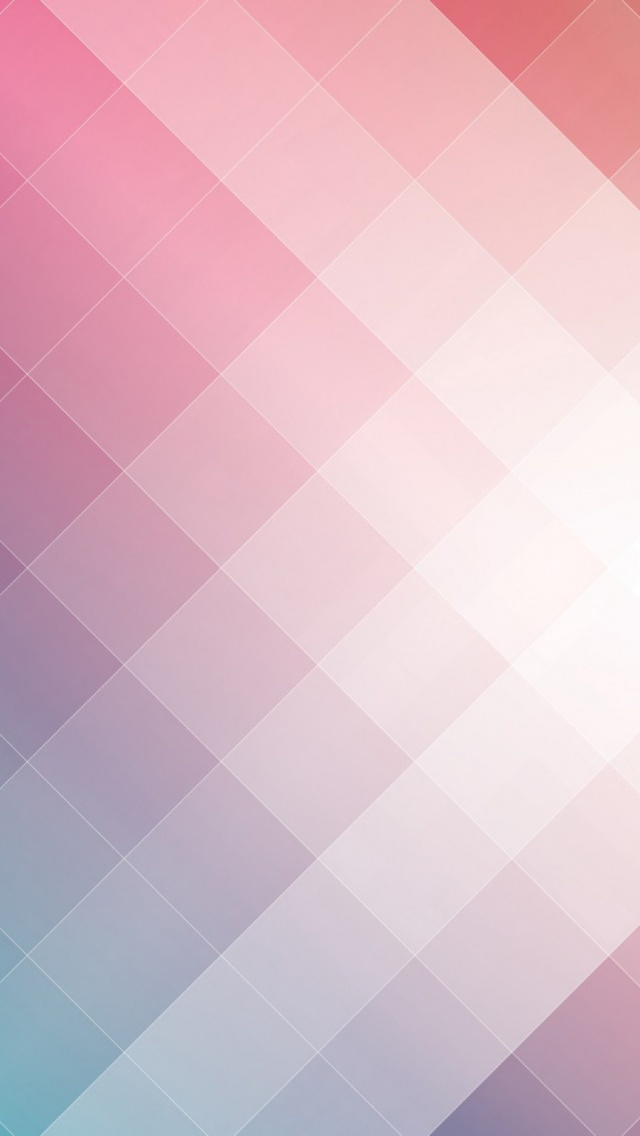 Excess Geometry Mobile Wallpaper Mobiles Wall