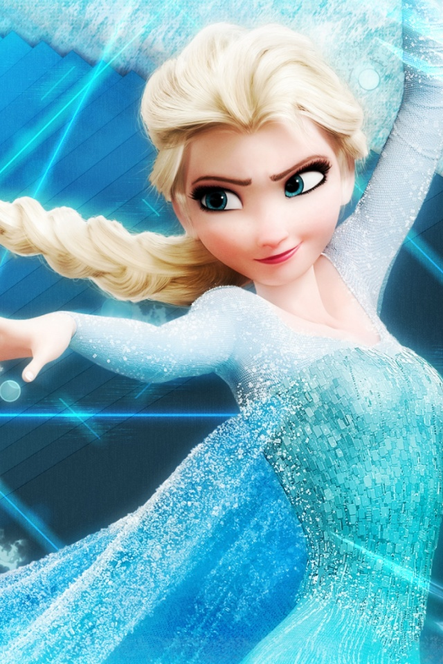 Frozen mobile wallpaper mobiles wall download now voltagebd Choice Image