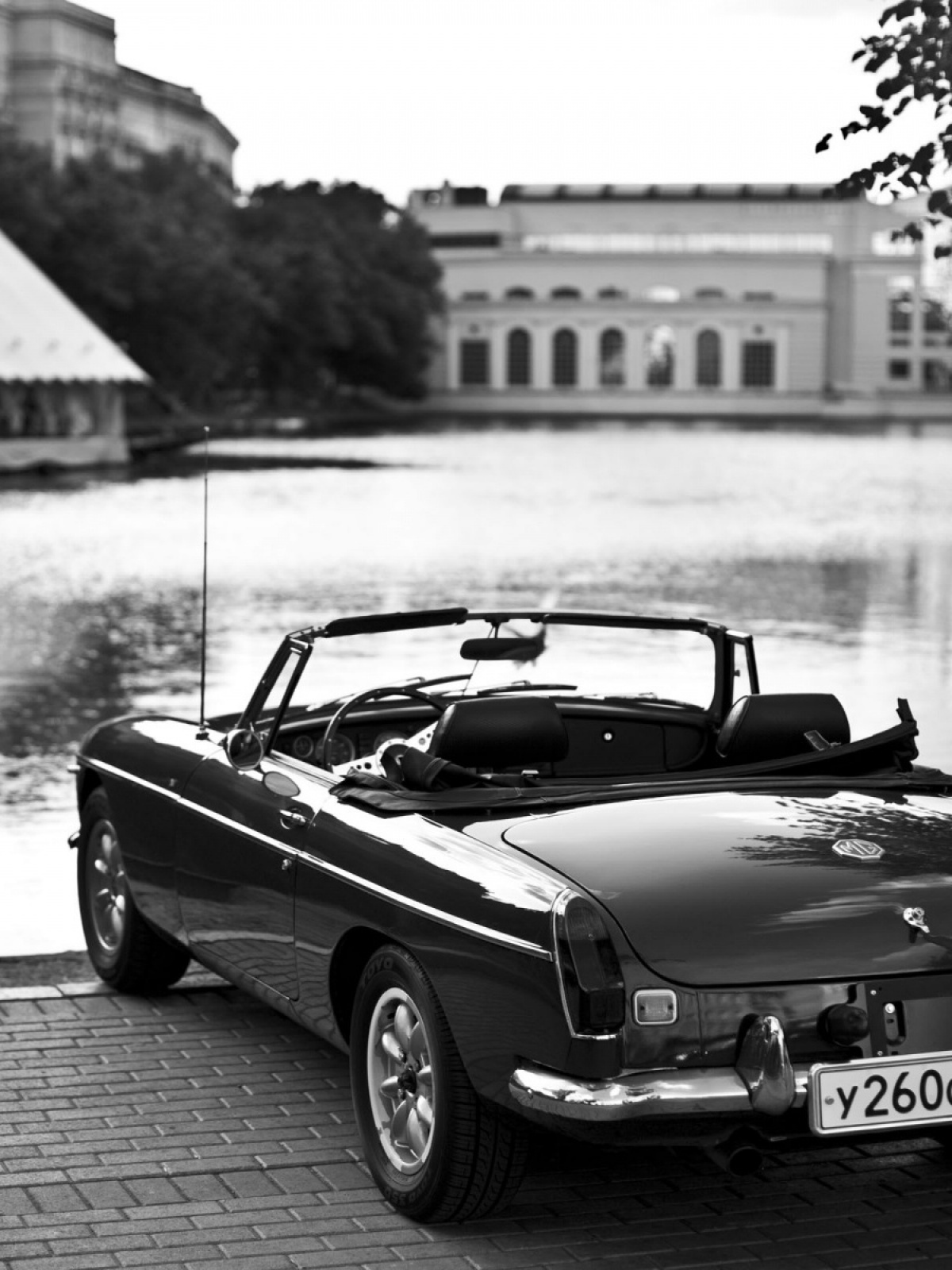 Vehicles Car Mobile Wallpaper Mobiles Wall