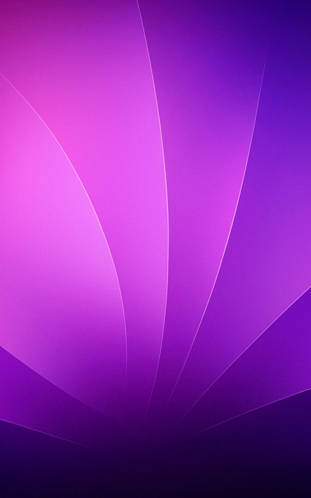 Download Wallpaper Mobile Purple - 1000-Purple-Leaves-Abstract-l  Perfect Image Reference_375741.jpg