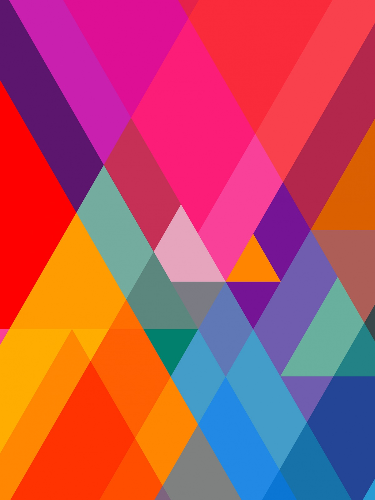 Colorful Default Mobile Wallpaper Mobiles Wall