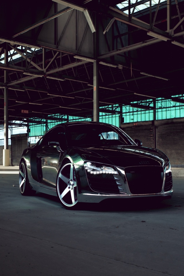 Audi r8 mobile wallpaper mobiles wall audi r8 mobile wallpaper 801 views preview 1310 views voltagebd Image collections