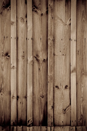 Rustic Wood Mobile Wallpaper