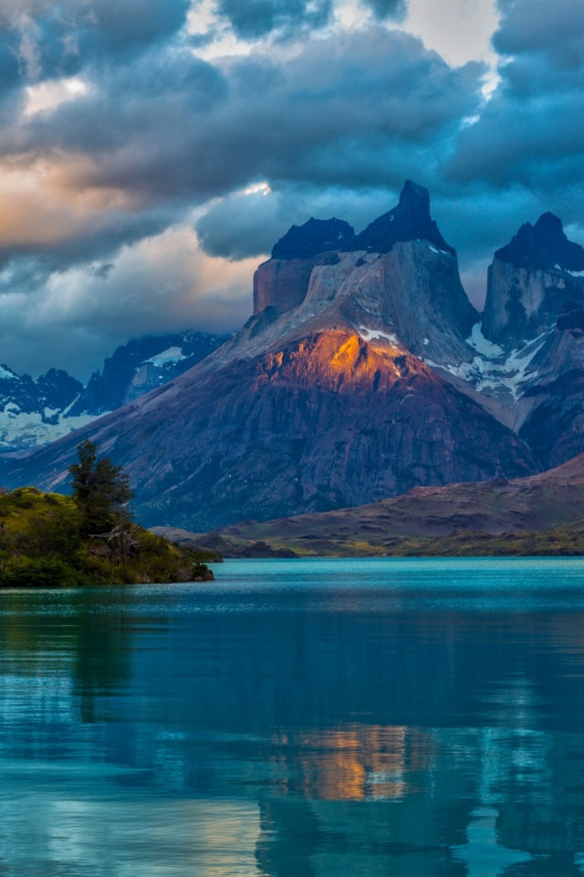 Landscape argentina mobile wallpaper mobiles wall download now voltagebd Image collections