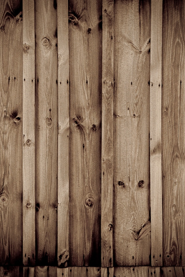 rustic wood mobile wallpaper mobiles wall