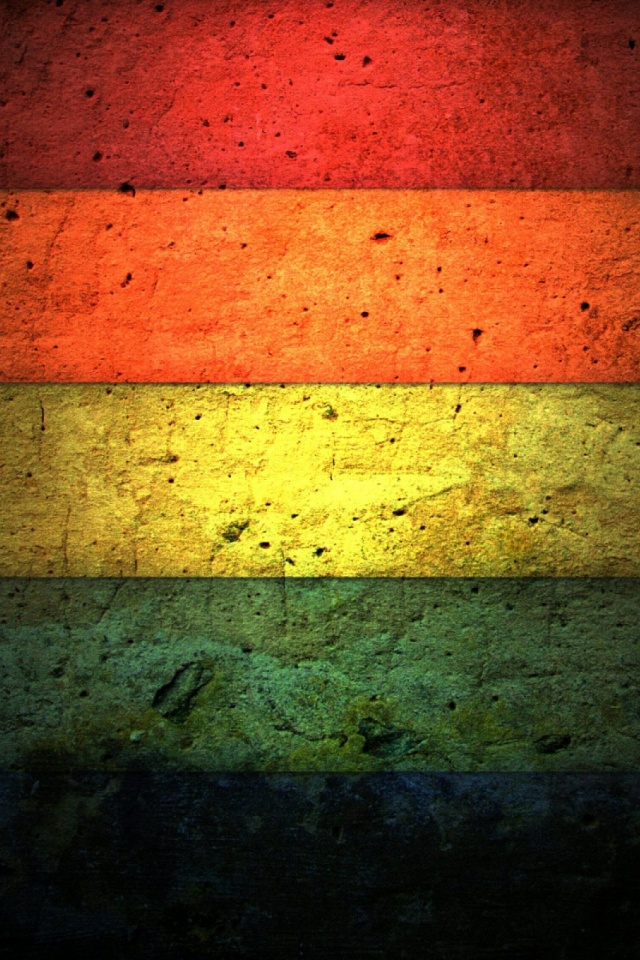 Five Wall Color Mobile Wallpaper Mobiles Wall