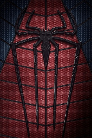 Amazing spider man Mobile Wallpaper