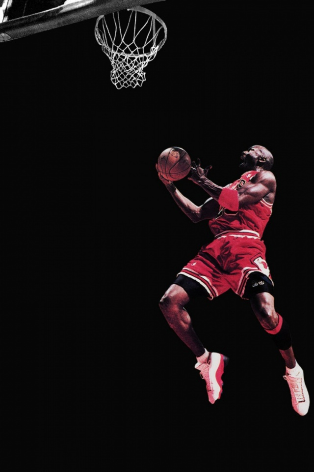 Mike Jordan Mobile Wallpaper. 1550 views. Preview · 703 views