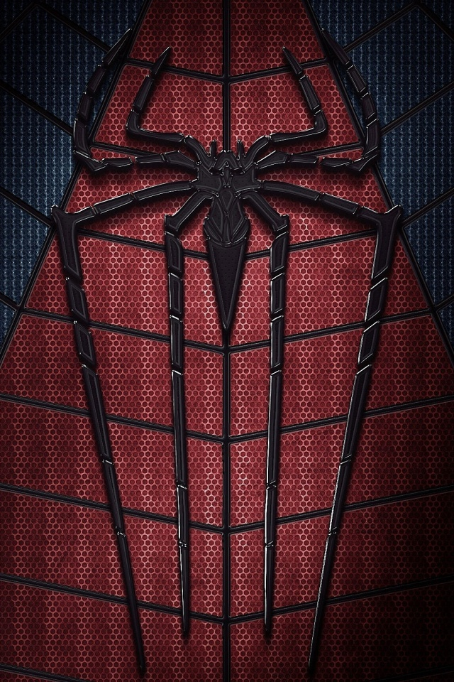 Amazing Spider Man Mobile Wallpaper Mobiles Wall