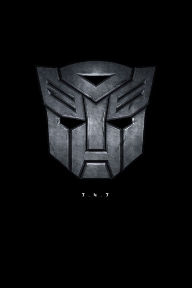 Transformers 747 Mobile Wallpaper Mobiles Wall