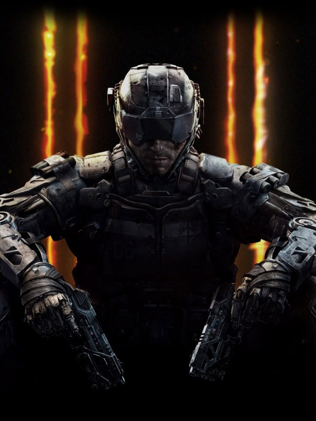 1200 call of duty black ops 3 l