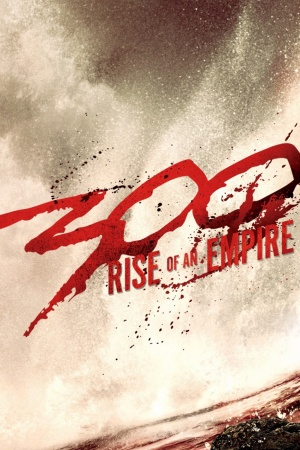 300 Rise Of An Empire 2014 Mobile Wallpaper
