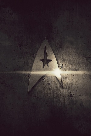 Star Trek Mobile Wallpaper
