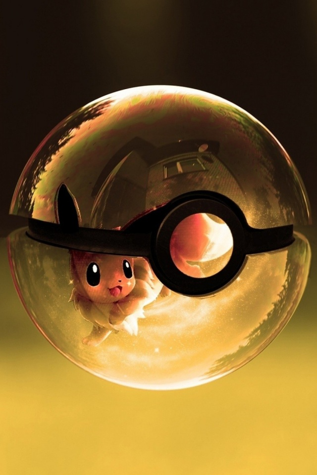Pokemon Mobile Wallpaper Mobiles Wall