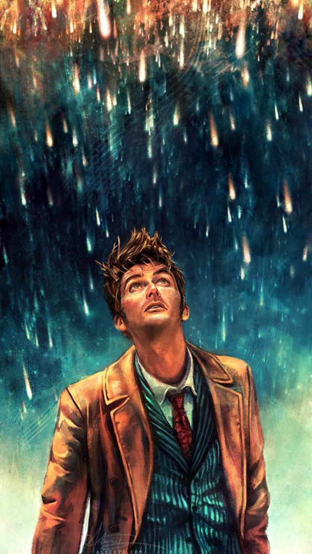 best iPhone bg images on Pinterest The doctor Doctor who