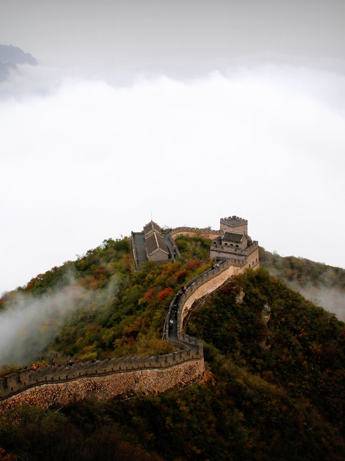 Most Inspiring Wallpaper High Quality Mobile - 1200-The-Great-Wall-l  Pic_164299.jpg